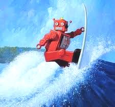 beach_robot2